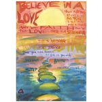 Believe in Love Believe in Love