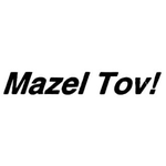 Mazel Tov 201