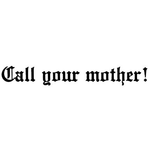Call Mother 216