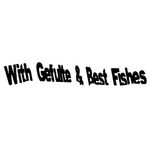 Gefilte Fishes 221