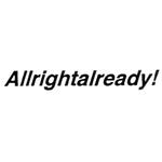 Allrightalready 261