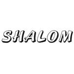 Shalom 266