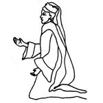 Esther 307