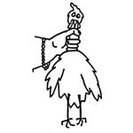 Got Chicken 332