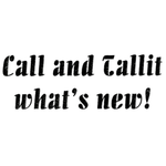 Call & Tallit 627
