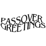 Passover Grtngs 702