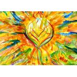 Birkat Hachama, Blessing of the Sun Birkat Hachama, Blessing of the Sun