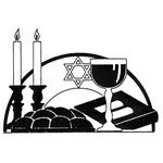 Sabbath Table 4420