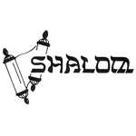 Shalom Torah 739