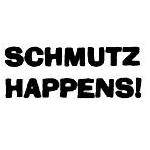 Shmutz Happens 748