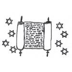 Torah 753