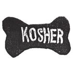 Kosher Bone 777
