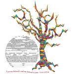 TREE OF LIFE TOL2225