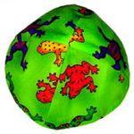Green Frogs Kepot 202GFK