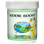 Maxi Health - KiddieMax - Kiddie Boost - Kosher Immune Booster - 25.8 oz MH-3014-01