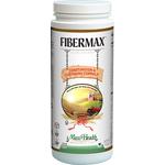 Maxi Health - Fibermax - Kosher Constipation Formula - 14 oz MH-3137-01