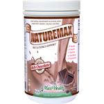 Maxi Health - Naturemax - Kosher Protein Formula - Vanilla Flavor - 1.06 lb MH-3162-02