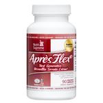 Nutri Supreme - Apr?sFlex - Kosher Boswellia Serrata Extract 100 mg - 90 Capsules NS-6009-01