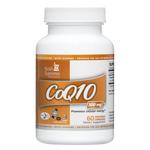 Nutri Supreme - Coenzyme Q10 300 mg - 60 Capsules NS-6022-01