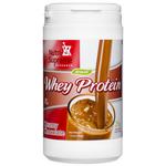 Nutri Supreme - Kosher Whey Protein - Vanilla Flavor - 2 lb NS-6086-07