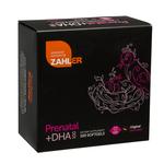 Zahler's - Original Prenatal+DHA 100 mg - One-A-Day - 50 Softgels ZN-5077-01