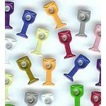 Jewish Eyelets: Kiddush Cup, 24 2103WG