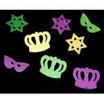 Confetti: Purim Holiday Confetti 1078