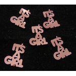 Confetti: Baby Girl 1079Girl