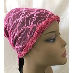 Head scarf, Israeli Tichel, fancy headbands, head bandana 261821179
