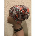Scarf, head wrap, chemotherapy scarf 493748607