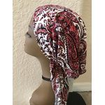 Scarf, Women head cover, wrap 493752531