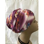 Head cover, women warp, hijab, mitpahat 527508119