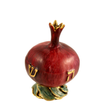 Dreidel: Pomegranate QC632