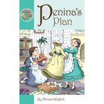 Penina's Plan PPLH