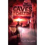 Secret Caves of Chelton SCCH
