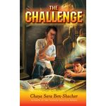The Challenge CHAH