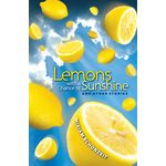 Lemons with a Chance of Sunshine and other stories LCSH