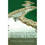 Practical Guide to Bitachon PGBH
