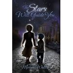 Stars Will Guide You SWGH