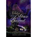 Tales from Above and Beyond TABH