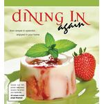 Dining In Again - 2nd Edition DIACB2