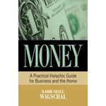 Money: A practical halachic guide MONH