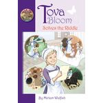 Tova Bloom Solves the Riddle TSRH
