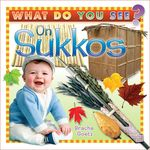 What Do You See on Sukkos? WDSUH