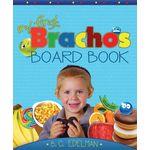 Brachos Board Book BBBH