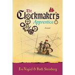 Clockmaker's Apprentice CAPH