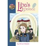 Liba's Palace LPAH