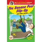 Banana Peel Slip-Up and other stories BPSH