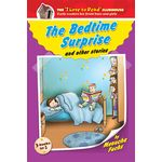 Bedtime Surprise and other stories BSUH