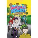 Burksfield Bike Club, Book 3, s/c BBC3S